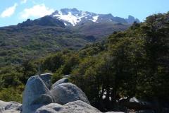 Cerro Peine