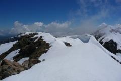 Cerro Peine 2