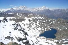 Cerro Peine 4