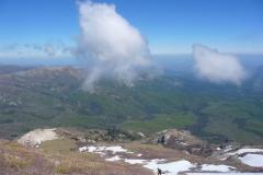 Cerro Peine1