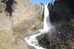 cascada del arcoiris 4