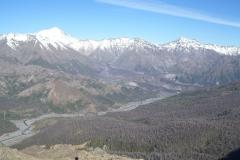 Mirador Valle del Venado 3