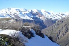 Mirador Valle del Venado 6