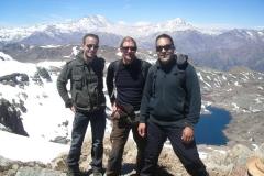 Cerro Peine 5