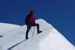 Cerro Peine 6