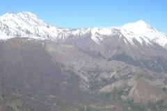 Mirador Valle del Venado 1