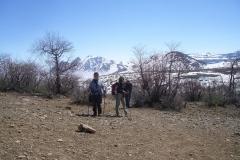 Mirador Valle del Venado 5
